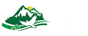 Twin Sisters Native Plants Nursery | Moberly Lake, British Columbia